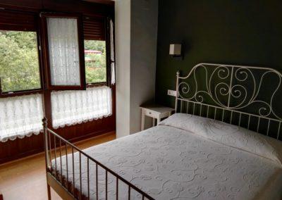 Dormitorio Santina Covadonga